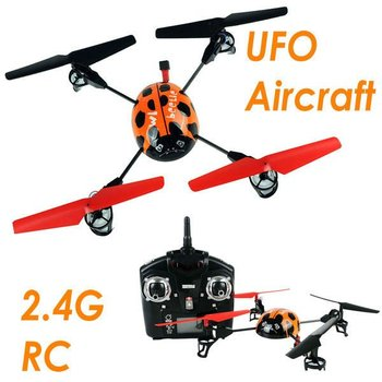 Big Landy Bird 2 4g 4ch Ufo 3d Gryo Rc Helicopter New Product - Buy New  Product,Gas Rc Helicopter,Outdoor Rc Helicopter Rc Big Helicopter Product  on