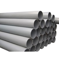 Cheap Agricultural Plastic 2 Inch Water Hose Pvc Conduit Pipe Price List