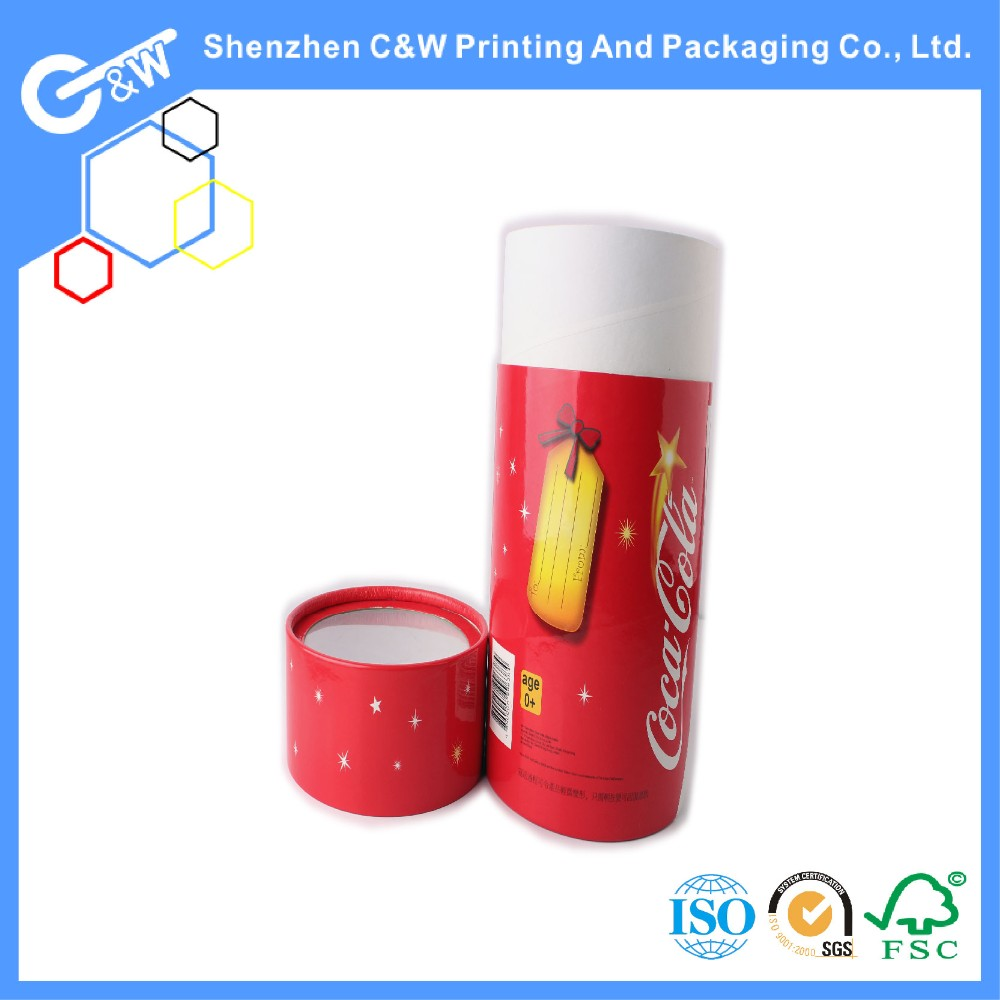 2016 health care product Package Box Printing/Food box