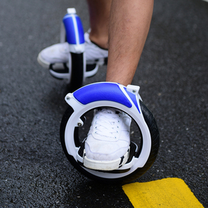 New Arrival Professional Durable Outdoor Sports Removable Speed Roller Skates