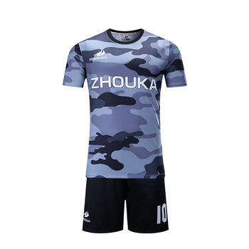 cc87c4197 2017 Latest customized sublimation cheap original soccer jerseys  wholesale  soccer jerseys with high quality