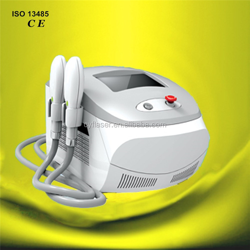2015 Alibaba China Top Quality Hair Removal, Heat System Permanent Hair Removal, Lady Depilator