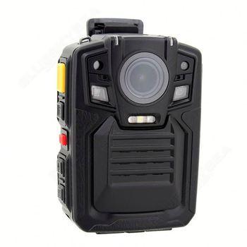 Polizia Fotocamera Esterna Per Il Telefono Android Senza Fili Con ...