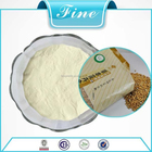 HYFINE Sell Pure Animal Hydrolyzed Collagen Protein Powder