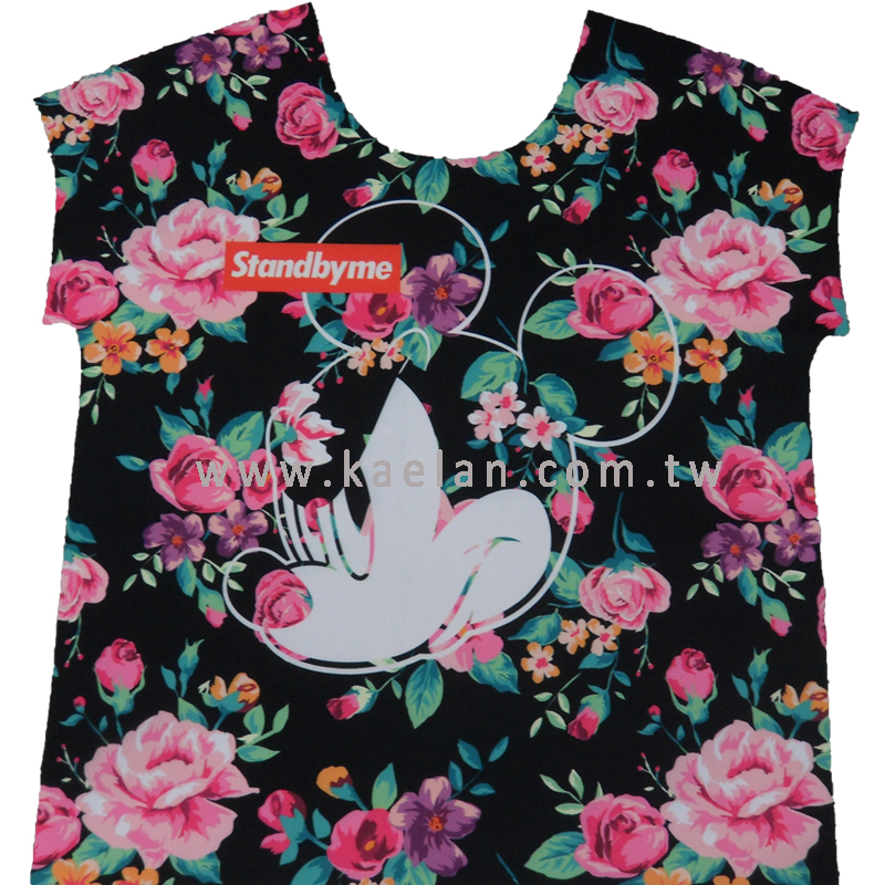 OEM Wholesale cotton and polyester t-shirts , screen printing t shirts oem by clothing manufacturer
