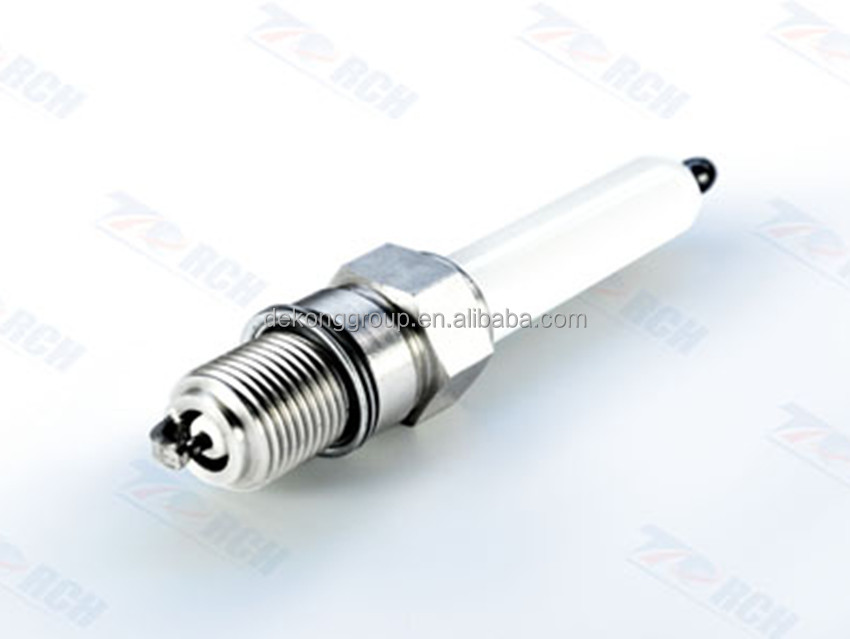 For Caterpi11ar 359-7744 194-8518 Gas Engine Spark Plug