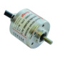 High precision incremental industrial rotary encoder(Outer diameter 30mm shaft diameter 4mm)
