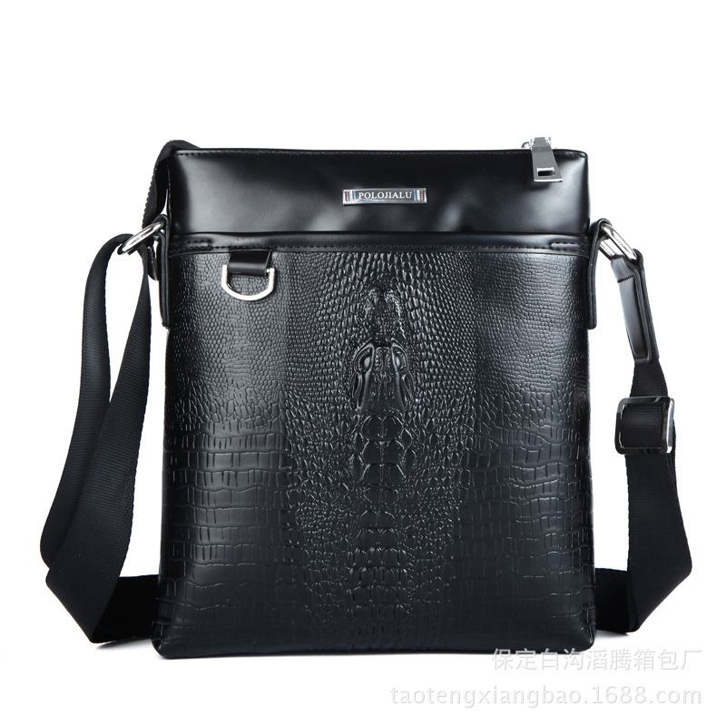 Get Quotations · 2015 new arrival men messenger bags,hot selling classic  design genuien leather bag mens shoulder 9aa594efcd
