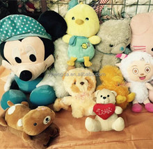 bulk children second hand toys kid's toys