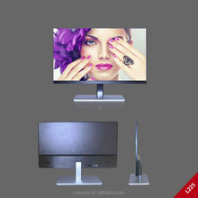 "Industrial 22""Industrial Touch 23 Inch Led Pc Monitor"