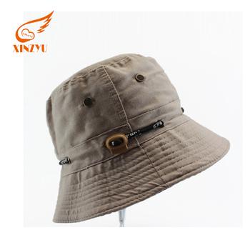 6776789210d91 Vintage Denim Casual Bucket Hats/mens Custom Bucket Hats Bulk - Buy ...