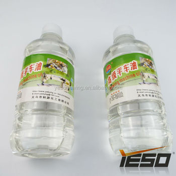 Sewing Machine Oil White Oil Mineral Oil Buy Sewing Machine Oil Amazing Mineral Oil For Sewing Machine
