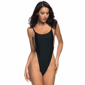 women swimwear monokini one piece swimsuits