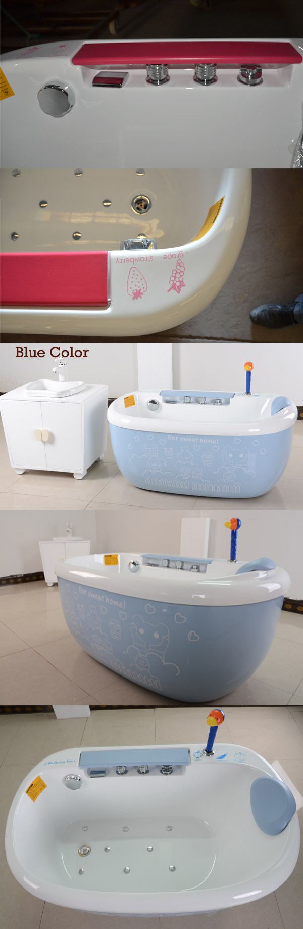 Magnificent Paint Bathtub Thick Paint For Bathtub Rectangular Bath Refinishing Service How To Paint A Tub Young Can I Paint My Bathtub Pink Bathtub Refinishing Companies
