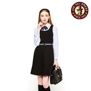 bdf3f9d61c High School Uniform For Girls,American Public School Uniforms - Buy ...