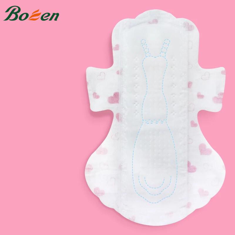 Sexy sanitary napkin — img 6