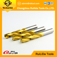 steel tooth milled tooth tricone bit rock drill bits 3 to 26 inch