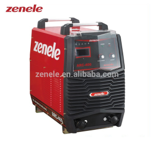 Alibaba China Supplier 380v miller mig welders