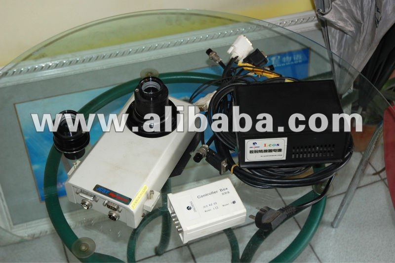 Fuji minilab,minilab spare part,MINI-LAB SPARE PARTS,mini lab pcb repair,Jincheng digital carrier,Sunimage digital carrier