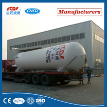 carbon steel chemical container/storage pressure vessel/vertical steel storage tank prices