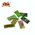 Buy Wasabi Sauce Condiment In Sachet With Top Quality