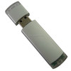 Luxury plastic flash drives , USB Stick 128 gb Wholesale , Accept Paypal Cheap Bulk Gifts USB Flash Drive