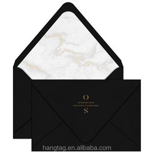 Business For Checks Invoices Letters Mailings Printable paper envelopes for invitation