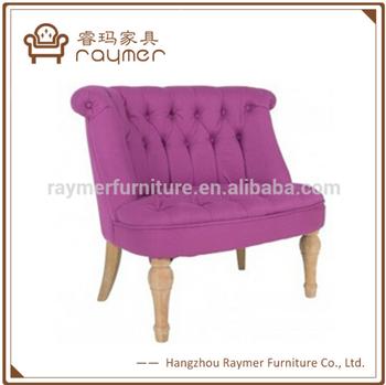 uk popular classic tub chair hotel furniture hobby lobby wholesale