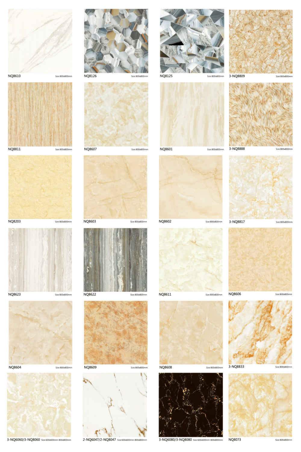 Tiles Price In Philippines Floor Tiles Design Buy Granite Tiles