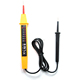 Pen type 8 in 1 Voltage Tester 6V-380V with CE
