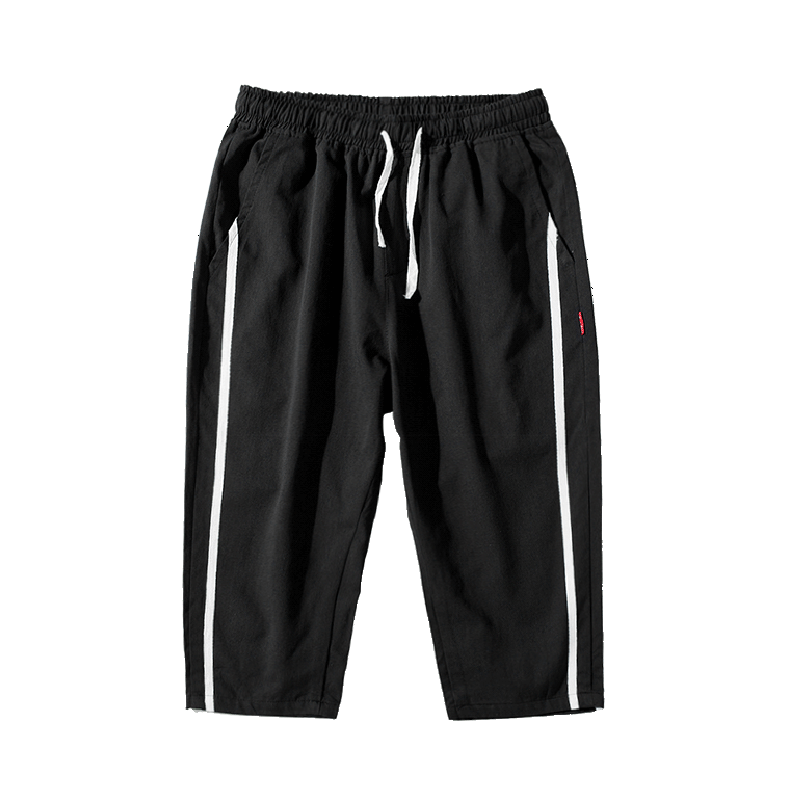 OEM Wholesale Summer youth sports pants ,casual shorts