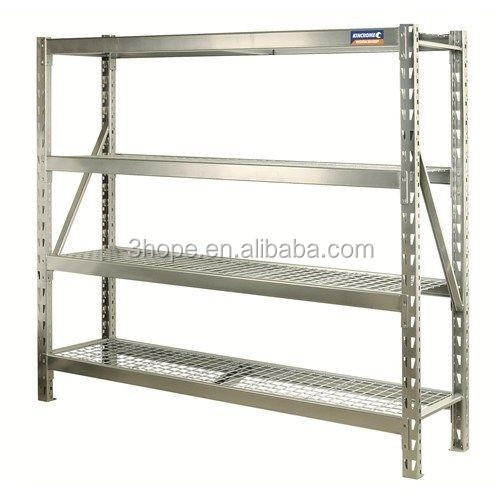 whalen storage racks, estante de ferro para plantas, industrial racking