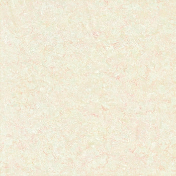Vitrified Tiles Colour of White/Ivory/beige/Yellow/Pink/Red/Brown/Grey
