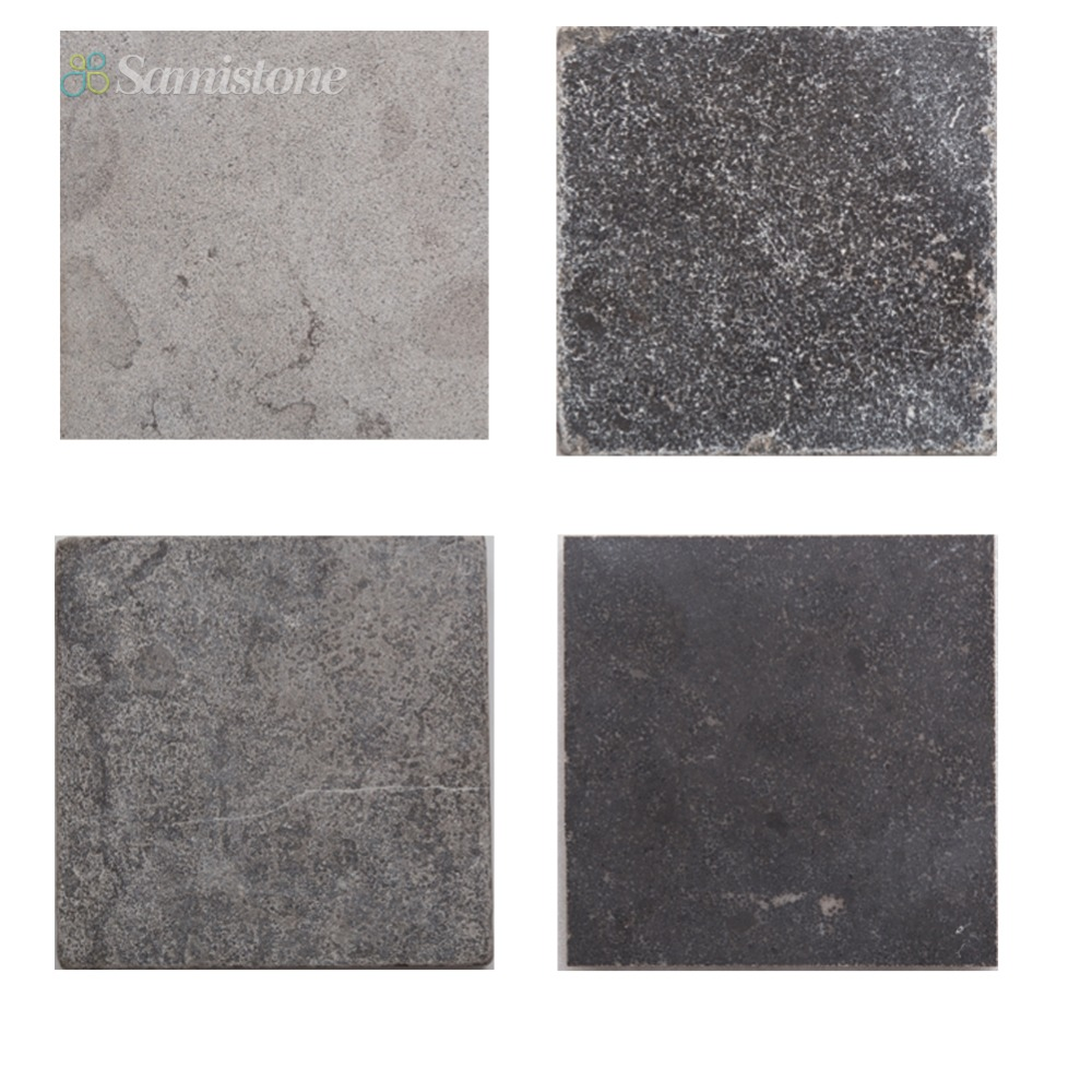 Samistone Cheap Driveway Paving Stone For Outdoor Ground
