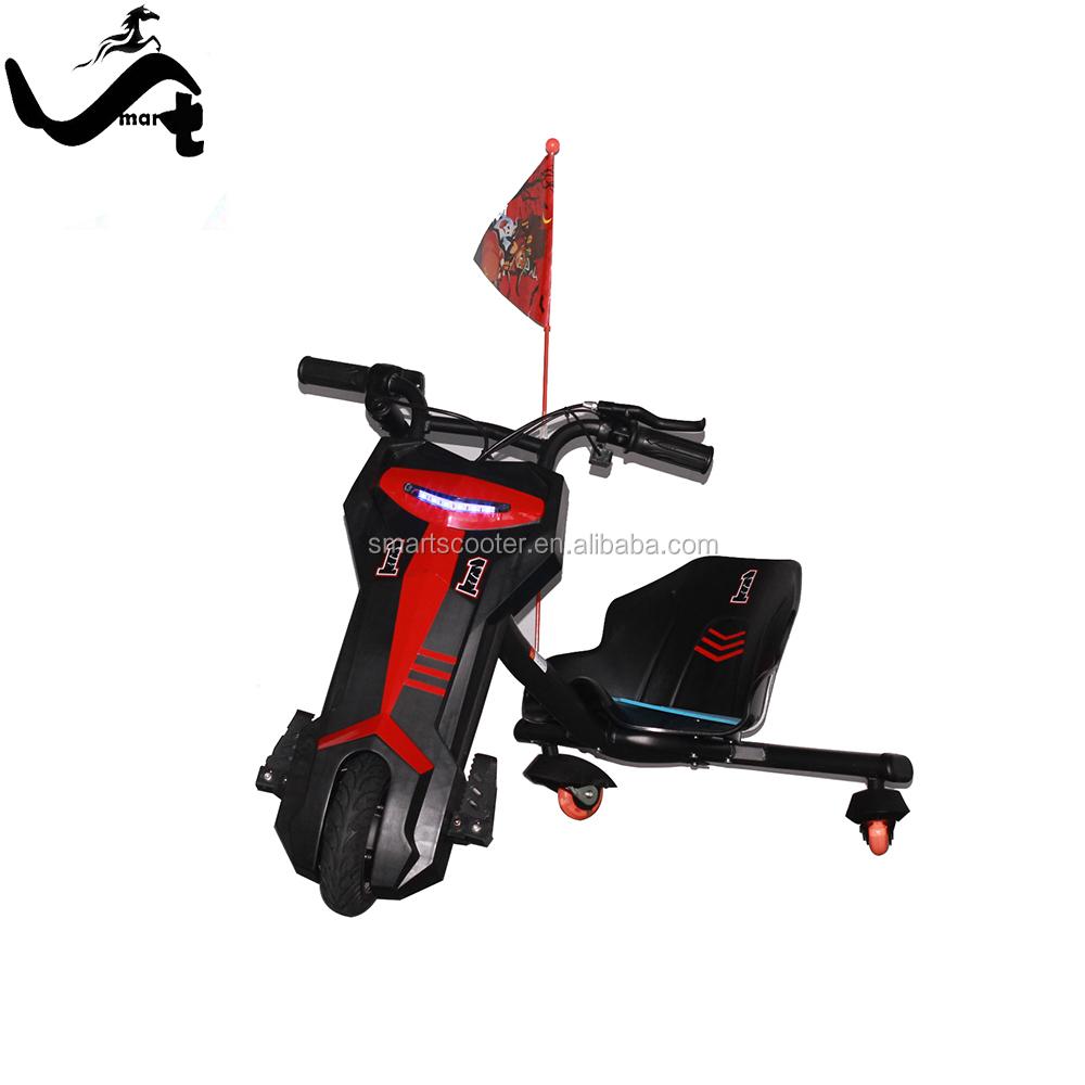 Finden Sie Hohe Qualität Drift-trike-rahmen Hersteller und Drift ...