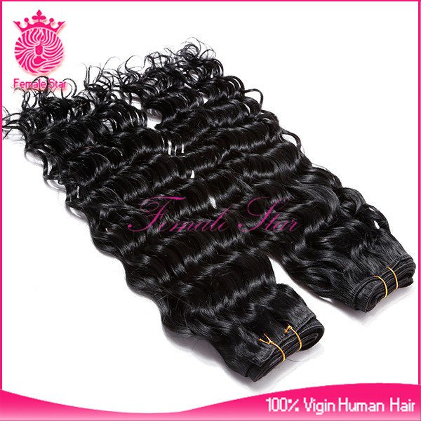 Interlocking Weave Hair Extensions Image Collections Hair