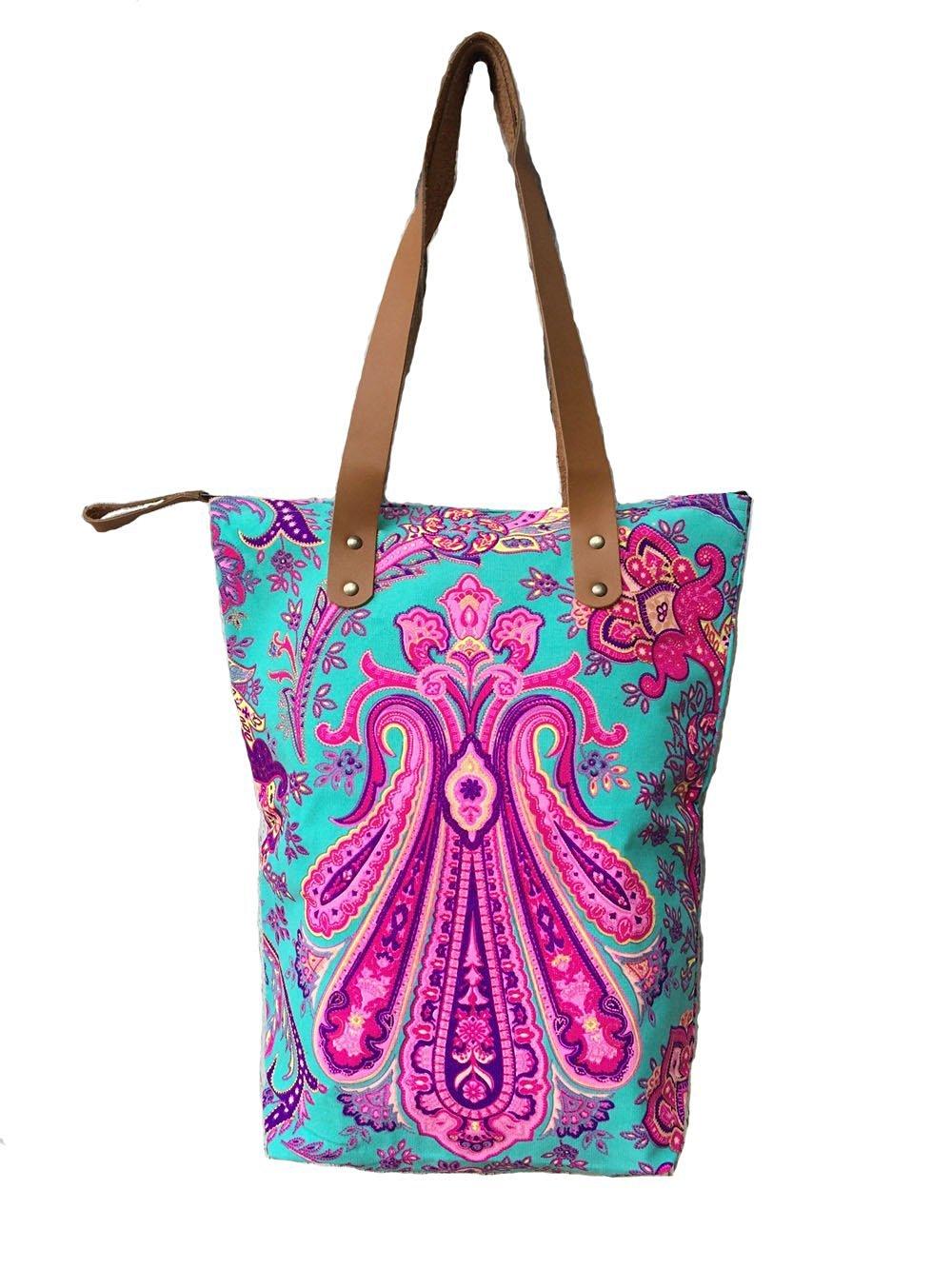 b1fda51afd7f Cheap Neon Canvas Bag, find Neon Canvas Bag deals on line at Alibaba.com