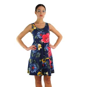 135fd3cd96f0 Fashion Dresses Apparel, Fashion Dresses Apparel Suppliers and ...