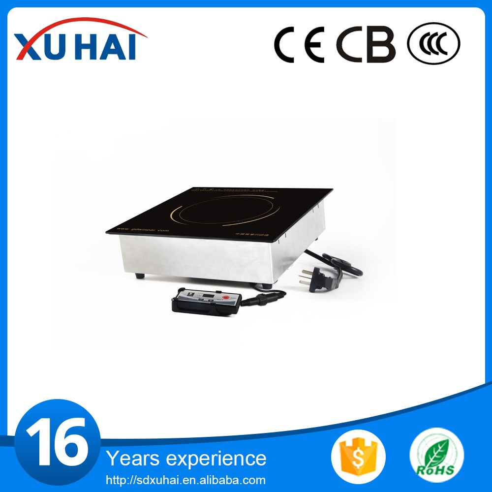 Battery Powered Induction Cooker, Battery Powered Induction Cooker ...
