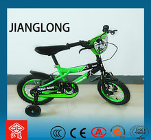 China wholesale child bicycle sport 18 inch boy bikes /children bicycle for 4 to10 years old child