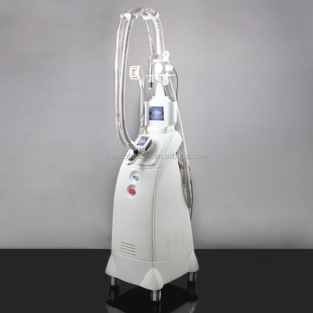 exilis machine for home use