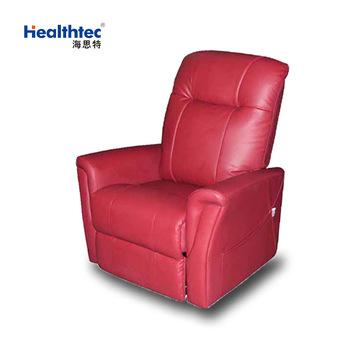 Pleasant Modern Cappcino Medical Reclining Chair Buy Recliner Massage Sofa Recliner Massage Sofa Recliner Massage Sofa Product On Alibaba Com Uwap Interior Chair Design Uwaporg