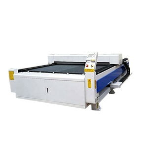High precision 2mm stainless steel silver 150w 200w small metal sheet laser cutting machine