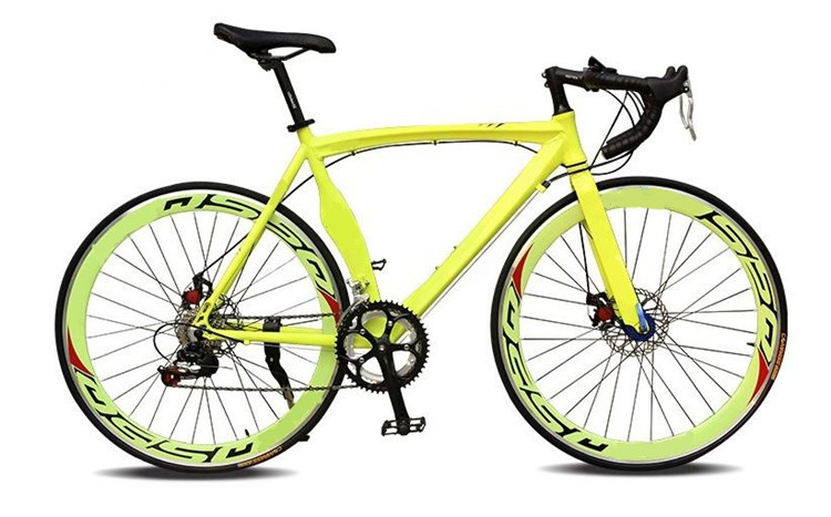 wholesale road bikes wholesale road bikes suppliers and manufacturers at alibabacom