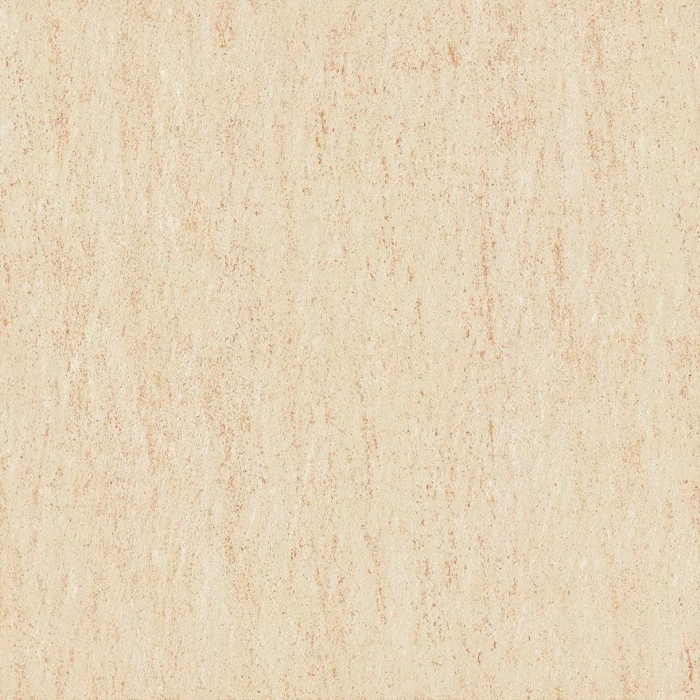 60x60 beige gepolijst matte antieke geglazuurde vloertegel for Matte tegels