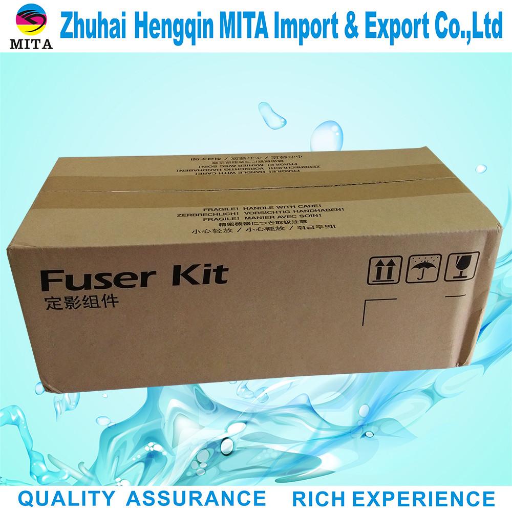 Hot Sales New And Original Fk 4105 Fuser Kit For Kyocera Taskalfa 1801 2201  Printer - Buy Fk,Original Fuser Kit,Kyocera Kit Product on Alibaba com