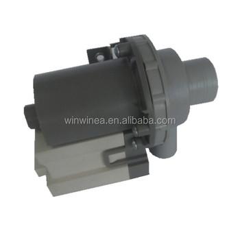 Mabe Parts Washing Machine Parts Washer Pump - Buy Washing ...