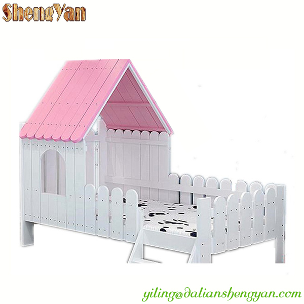 Bedroom Sets Cabin Bed For Kids Play House Buy Cabin Bed Cabin Bed