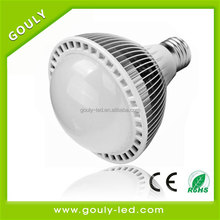 Most hot selling Wireless 9W LED Par