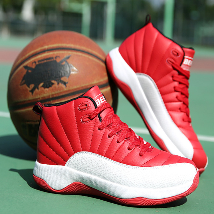 Shoes And Running Latest Fashion Sports Men Basketball Shoes Casual w1ZwvqngR8